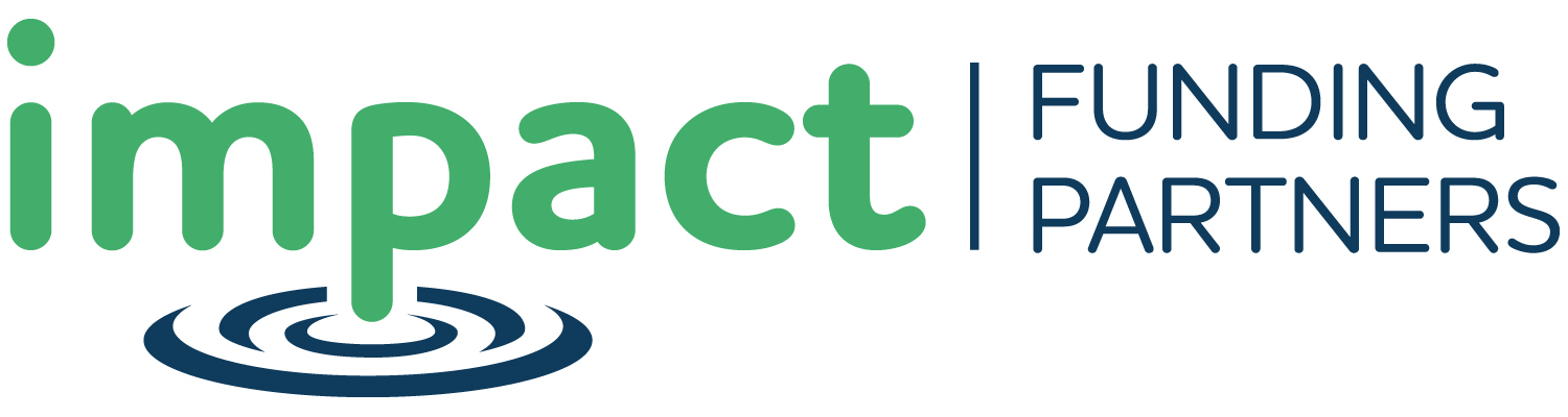 Logo for Impact Funding Partners