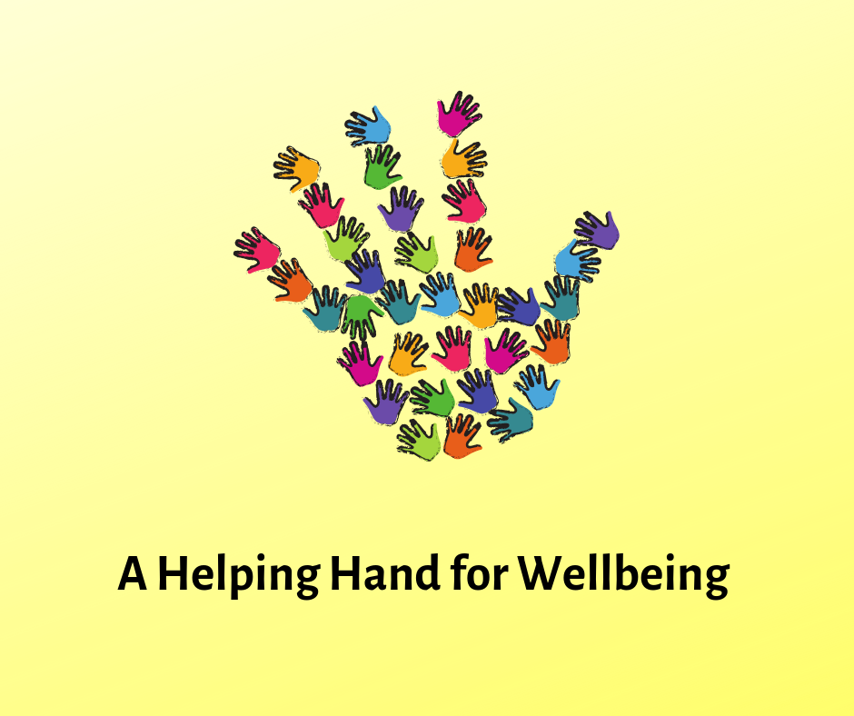 A Helping Hand for Wellbeing.png